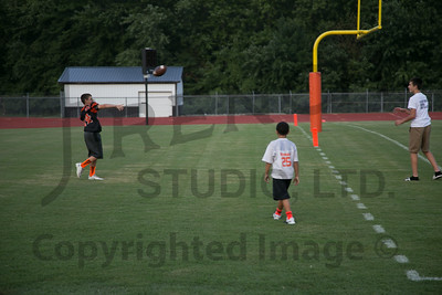 007_WaterlooVsHHS_082914