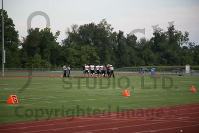 004_WaterlooVsHHS_082914