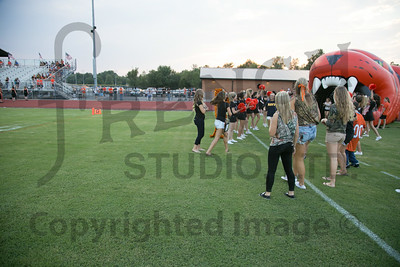 017_WaterlooVsHHS_082914
