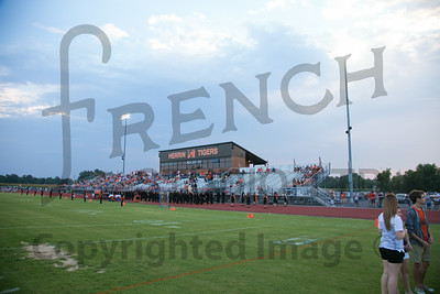 020_WaterlooVsHHS_082914
