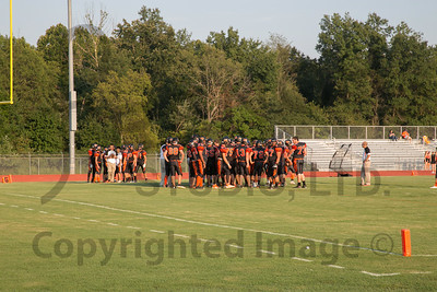 003_WaterlooVsHHS_082914