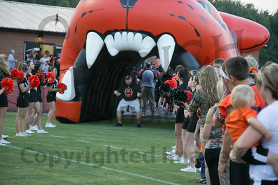 024_WaterlooVsHHS_082914
