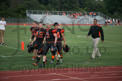 006_WaterlooVsHHS_082914