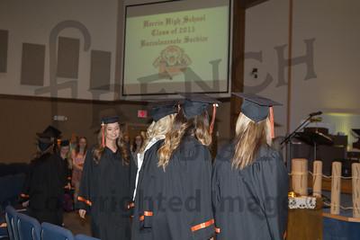 031_Baccalaureate_051315
