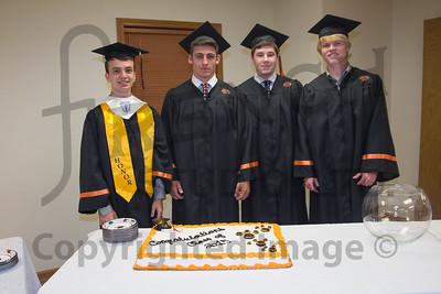 003_Baccalaureate_051315