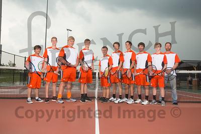 Tennis_Boys_HHS_2_051515