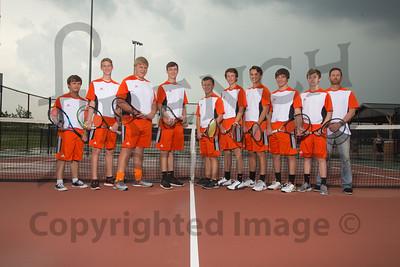 Tennis_Boys_HHS_1_051515
