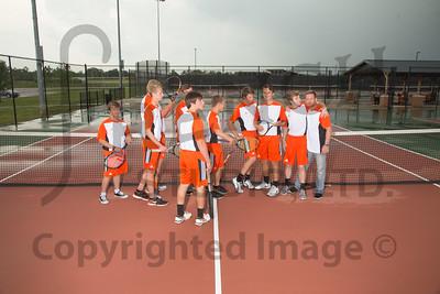 Tennis_Boys_HHS_4_051515