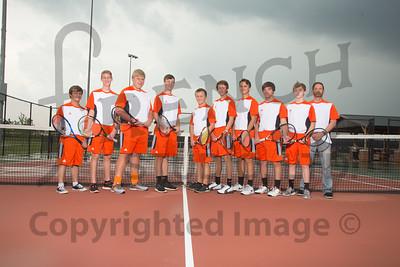 Tennis_Boys_HHS_3_051515