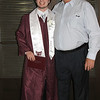 dpi crop l l b bl Anthony Windham High School Class of 2014 Graduation 045