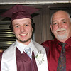 dpi bl l hs Anthony Windham High School Class of 2014 Graduation 043