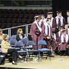 dpi l crp Anthony Windham High School Class of 2014 Graduation 005