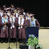dpi Anthony Windham High School Class of 2014 Graduation 130
