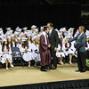 dpi Anthony Windham High School Class of 2014 Graduation 014