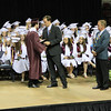 dpi crop Anthony Windham High School Class of 2014 Graduation 012