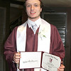 dpi l bl l l crp Anthony Windham High School Class of 2014 Graduation 051