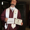 dpi l Anthony Windham High School Class of 2014 Graduation 050