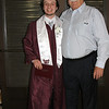 dpi l b bl Anthony Windham High School Class of 2014 Graduation 045