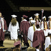 dpi Anthony Windham High School Class of 2014 Graduation 076