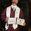 dpi l crp  clo Anthony Windham High School Class of 2014 Graduation 050
