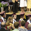 dpi bl Anthony Windham High School Class of 2014 Graduation 081