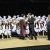dpi Anthony Windham High School Class of 2014 Graduation 011