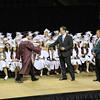 dpi Anthony Windham High School Class of 2014 Graduation 010
