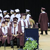 dpi crop Anthony Windham High School Class of 2014 Graduation 008