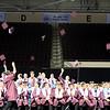 dpi Anthony Windham High School Class of 2014 Graduation 032