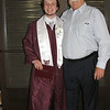 dpi l l b bl Anthony Windham High School Class of 2014 Graduation 045