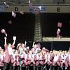 dpi Anthony Windham High School Class of 2014 Graduation 030