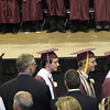 dpi bl l Anthony Windham High School Class of 2014 Graduation 086