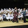 dpi Anthony Windham High School Class of 2014 Graduation 015