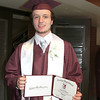 dpi l bl l l Anthony Windham High School Class of 2014 Graduation 051