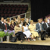 dpi Anthony Windham High School Class of 2014 Graduation 120