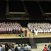 dpi Anthony Windham High School Class of 2014 Graduation 113