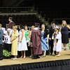 dpi Anthony Windham High School Class of 2014 Graduation 022