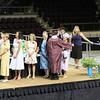 dpi Anthony Windham High School Class of 2014 Graduation 024