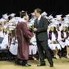 dpi crop Anthony Windham High School Class of 2014 Graduation 011