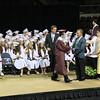 dpi Anthony Windham High School Class of 2014 Graduation 017