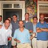 JHS Class of '89 - 20 yr reunion