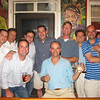 JHS Class of '89 - 20 yr reunion<br /> Kitty!