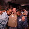 Jesuit High School New Orleans - 30yr Reunion