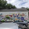 Jesuit High School New Orleans - 30yr Reunion