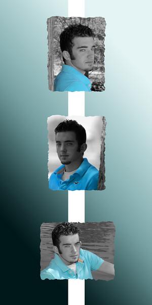 3 photo1 horizontal FX panel