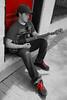 DSC_3549reddoorandshoes
