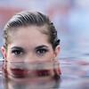 Brylie Guidry Pool 044