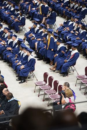 Brylie's Graduation Day 015