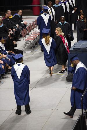Brylie's Graduation Day 029