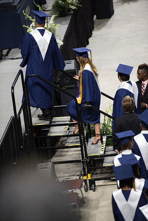 Brylie's Graduation Day 023